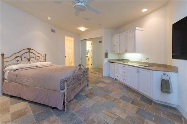Luxury homes masterfully designed