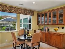 Luxury homes sparkling home in carlsbad