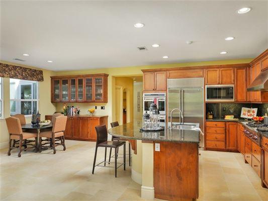 Luxury properties sparkling home in carlsbad