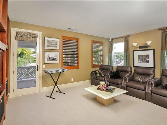 sparkling home in carlsbad luxury properties
