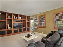 sparkling home in carlsbad luxury real estate