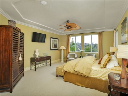 sparkling home in carlsbad mansions