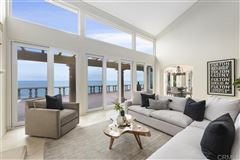 Luxury homes tremendous oceanfront opportunity