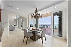 tremendous oceanfront opportunity luxury properties
