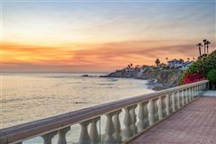 Luxury real estate tremendous oceanfront opportunity