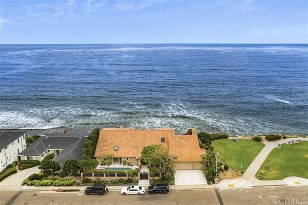 Mansions tremendous oceanfront opportunity
