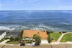 tremendous oceanfront opportunity luxury real estate