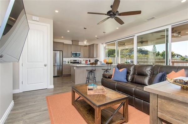 Luxury homes lovely OceanViewhome on a quiet cul-de-sac location