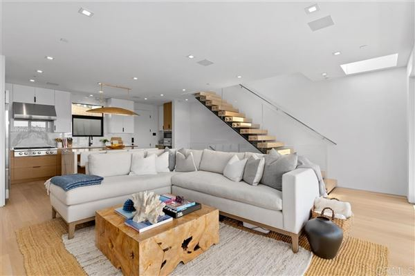 Mansions in Meticulously designed contemporary duplex in Crown Point