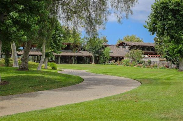 del Dios Ranch luxury homes