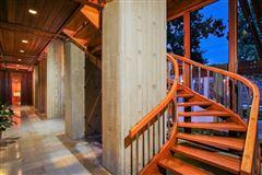 del Dios Ranch luxury properties