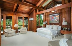 one of the most expansive tracts in coveted Rancho Santa Fe mansions
