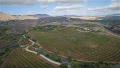 Luxury real estate del Dios Ranch