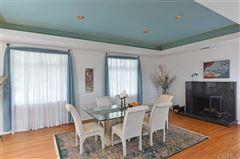 Luxury homes spacious home with panoramic views