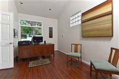 spacious home with panoramic views luxury properties