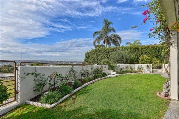 spacious home with panoramic views luxury real estate