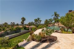 Luxury real estate breathtaking ocean mountain and golf course views