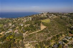 renowned residence on 32 prime acres luxury real estate