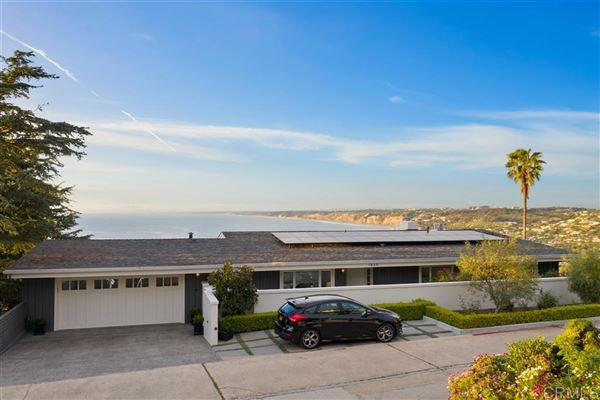 immaculate home with panoramic ocean views in la jolla luxury properties