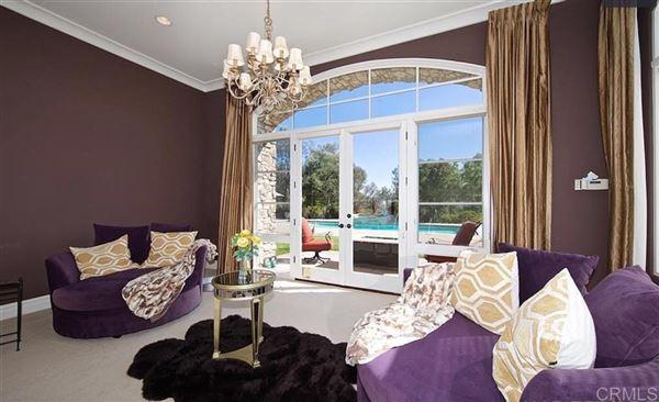 Luxury homes in breathtaking estate in The Bridges