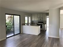 Mansions Beautifully remodeled corner lot home