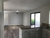 Beautifully remodeled corner lot home mansions