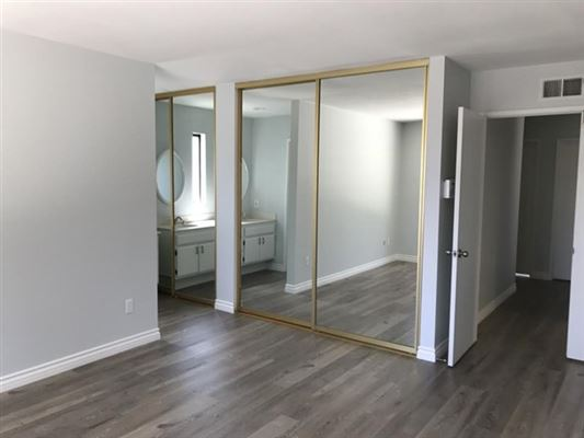 Luxury homes Beautifully remodeled corner lot home