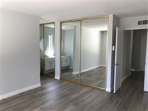 Luxury homes in Beautifully remodeled corner lot home