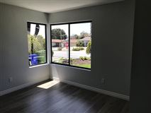 Mansions in Beautifully remodeled corner lot home