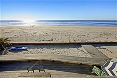 an idyllic beach haven in del mar luxury homes