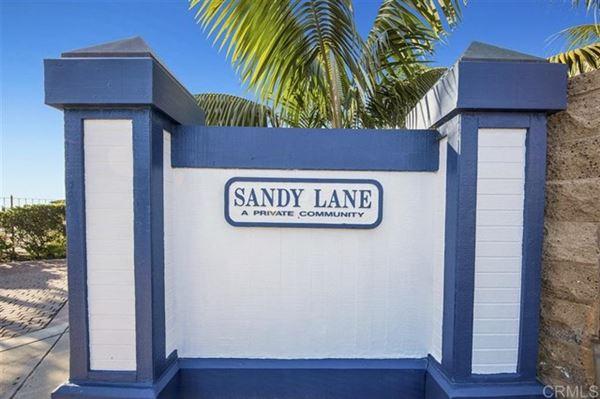 an idyllic beach haven in del mar luxury properties