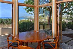 Luxury homes in exquisite La Jolla Shores Organic Modern home