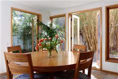 exquisite La Jolla Shores Organic Modern home luxury homes