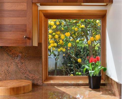 exquisite La Jolla Shores Organic Modern home luxury properties