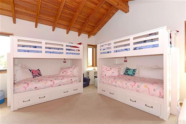 exquisite La Jolla Shores Organic Modern home luxury real estate