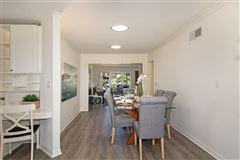 light and bright coastal home luxury homes