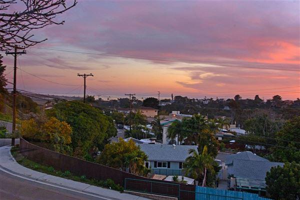 light and bright coastal home luxury properties