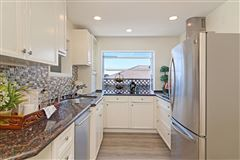 light and bright coastal home luxury real estate