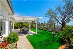 Luxury homes light and bright coastal home