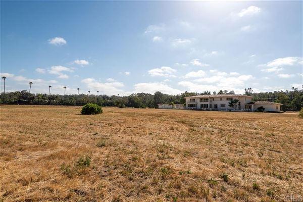 Luxury real estate Southfork - a cornerstone landmark property