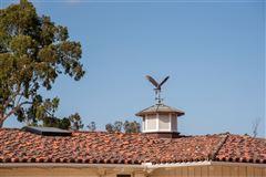 Southfork - a cornerstone landmark property  mansions