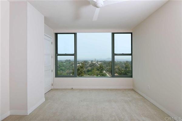 Penthouse 5 at Park Laurel luxury homes
