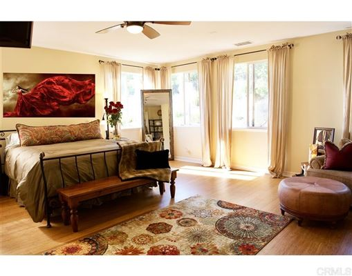 Luxury properties executive home in Rancho Carrillo