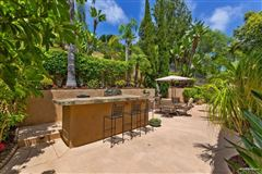 executive home in Rancho Carrillo luxury properties