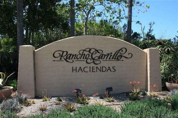 executive home in Rancho Carrillo luxury homes