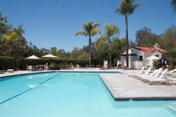 executive home in Rancho Carrillo luxury real estate
