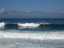 a Spectacular ocean front condo luxury properties