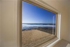 Luxury homes a Spectacular ocean front condo