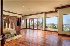 significant luxury estate in Fairbanks Ranch luxury real estate