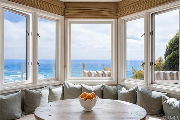 a serene sanctuary for exquisite seaside living luxury properties